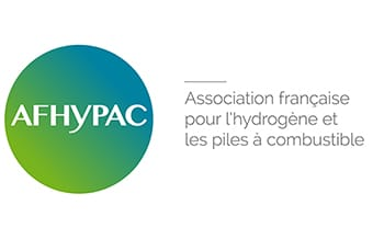 MAXIMATOR France, membre de l'AFHYPAC