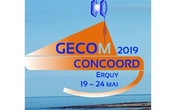 Congrès GECOM-CONCOORD 2019