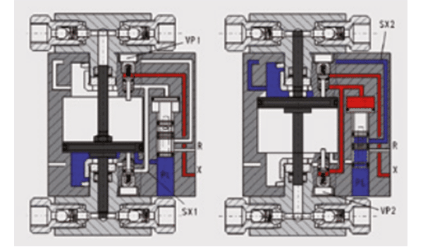technologie-pompe-hydro-2